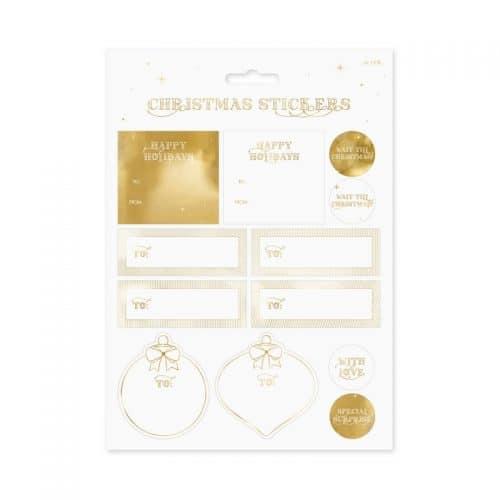 kerstversiering-stickers-gold