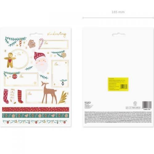 kerstversiering-stickers-santa-3