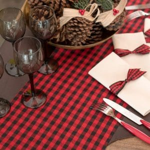 kerstversiering-tafelloper-scottish-tartan
