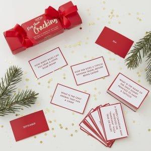 kerstversiering-trivia-spel-adult-christmas-2