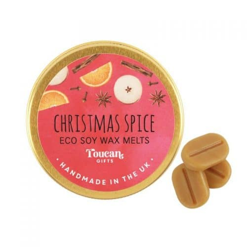 kerstversiering-wax-melts-christmas-spice-eco-4