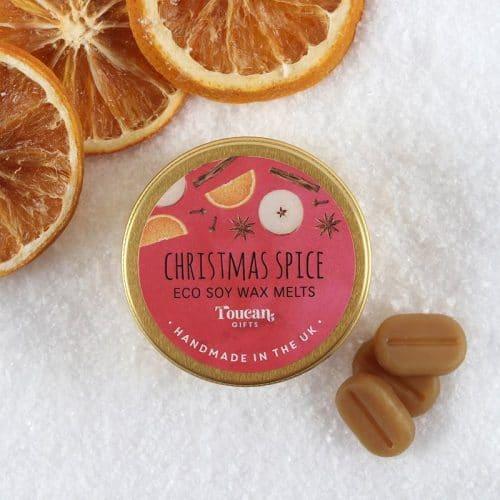 kerstversiering-wax-melts-christmas-spice-eco