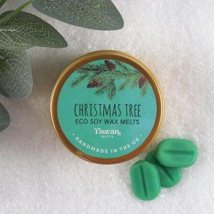 kerstversiering-wax-melts-christmas-tree-eco