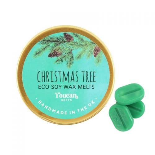 kerstversiering-wax-melts-christmas-tree-eco-4
