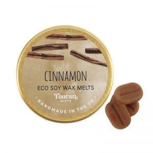 kerstversiering-wax-melts-cinnamon-eco