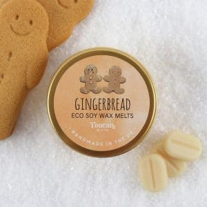 kerstversiering-wax-melts-gingerbread-eco
