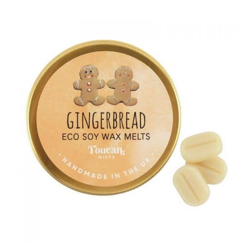 kerstversiering-wax-melts-gingerbread-eco-4