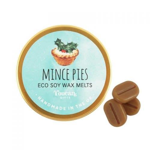kerstversiering-wax-melts-mince-pies-eco-4
