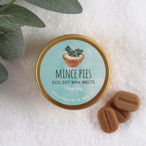 kerstversiering-wax-melts-mince-pies-eco