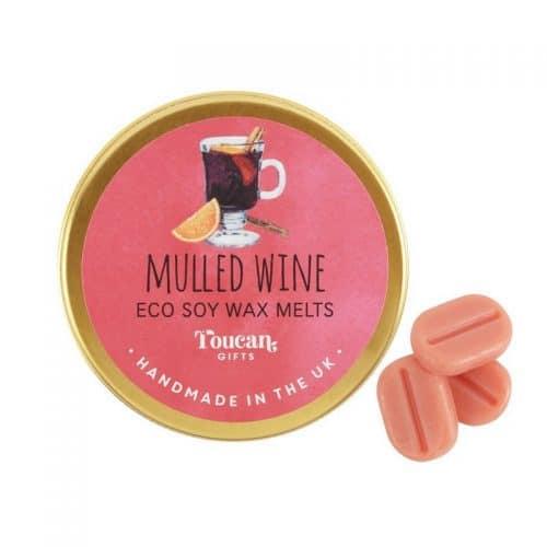 kerstversiering-wax-melts-mulled-wine-eco-4
