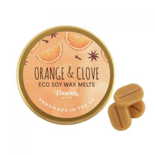 kerstversiering-wax-melts-orange-and-clove-eco-4