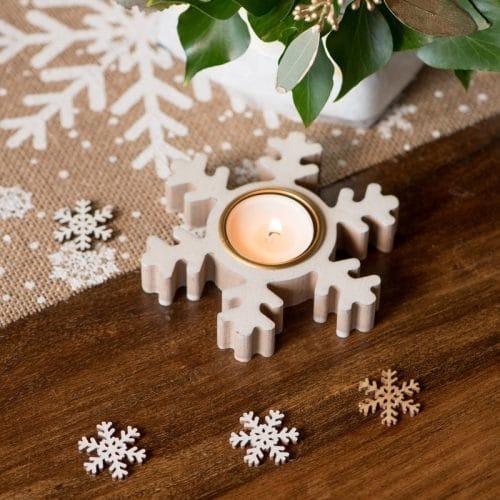 kerstversiering-waxinelichthouder-glitter-snowflake-2