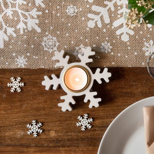 kerstversiering-waxinelichthouder-glitter-snowflake-3