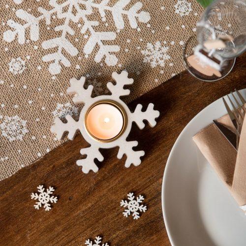 kerstversiering-waxinelichthouder-glitter-snowflake-4