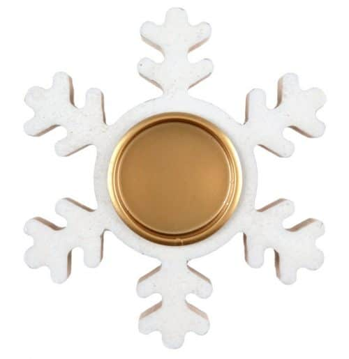 kerstversiering-waxinelichthouder-glitter-snowflake-5