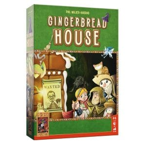 bordspellen-gingerbread-house (2)