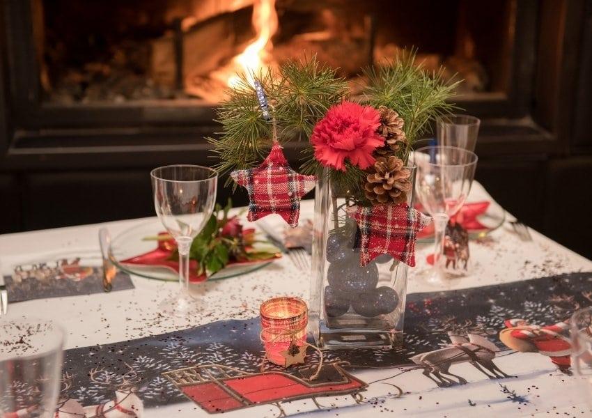 kersttrends-2020-christmas-cabin