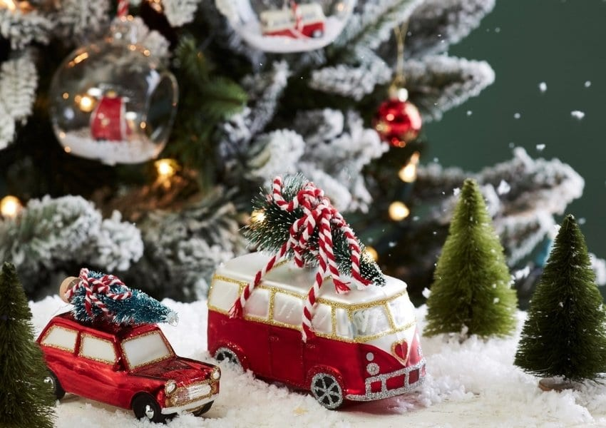 kersttrends-2020-classic-red-christmas