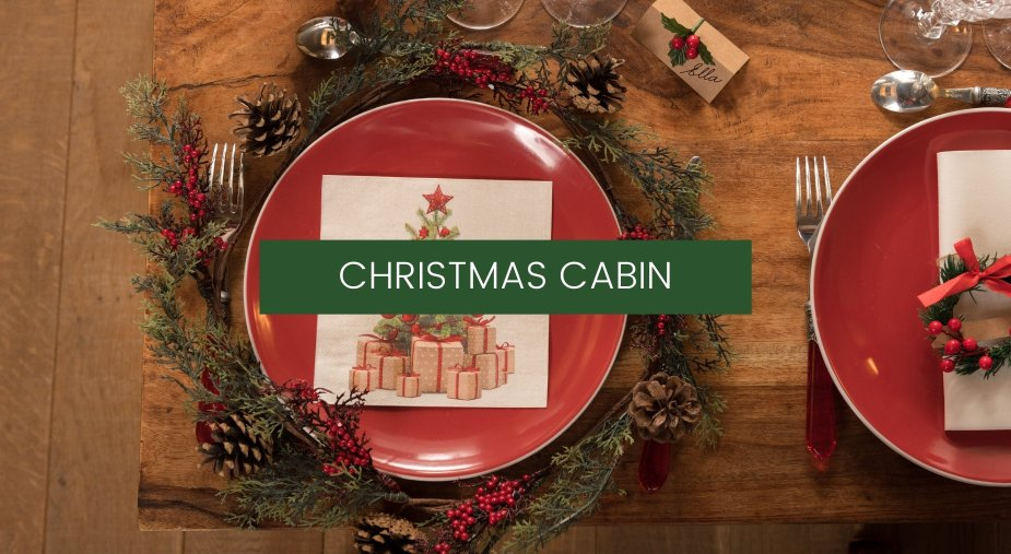 kersttrends-2020-kerstdecoratie-kerstversiering