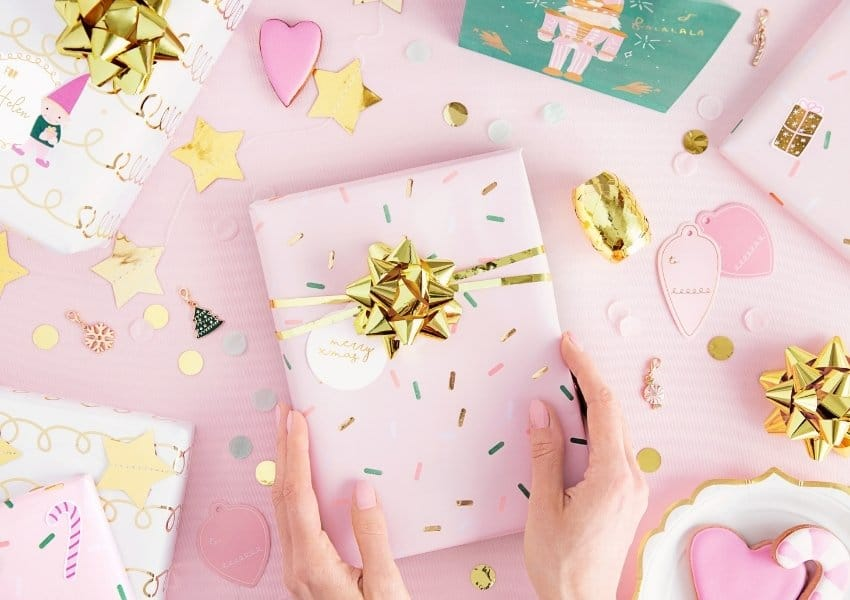 kersttrends-2020-romantic-fairytale