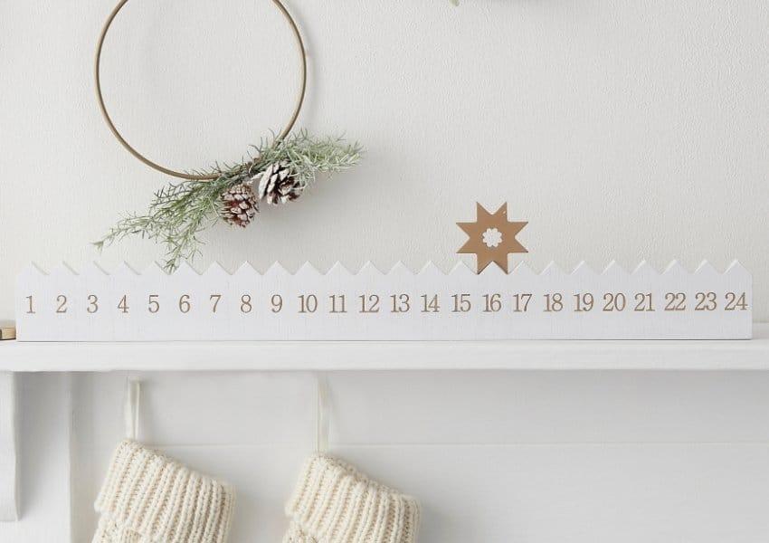 kersttrends-2020-scandinavian-christmas