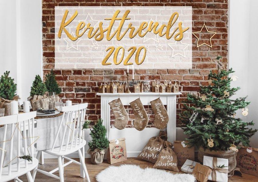 kersttrends-2020