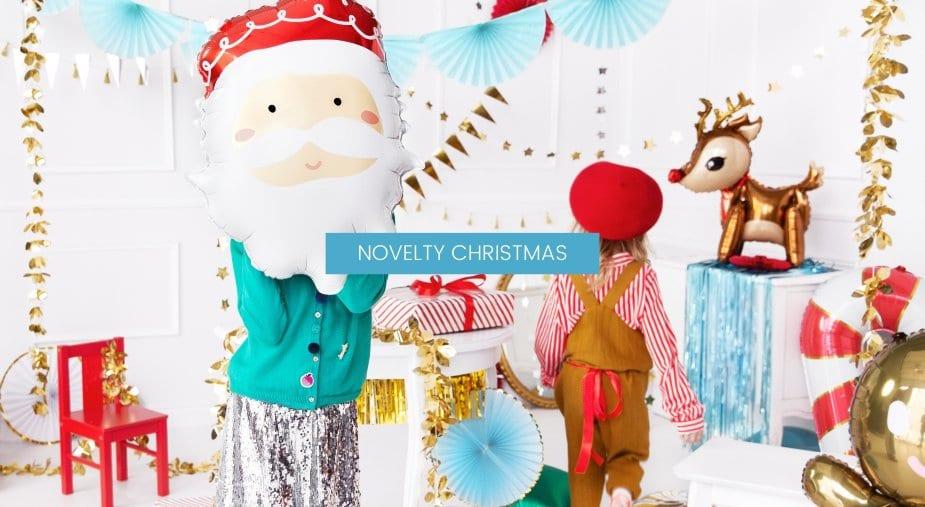 kerstversiering-kerstdecoratie-kersttrends-2020
