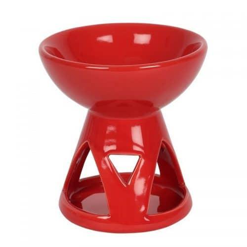 kerstversiering-oliebrander-deep-bowl-rood-3