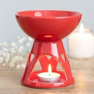 kerstversiering-oliebrander-deep-bowl-rood