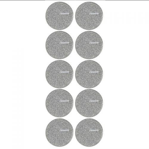 kerstversiering-theelichtjes-silver-glitter (1)