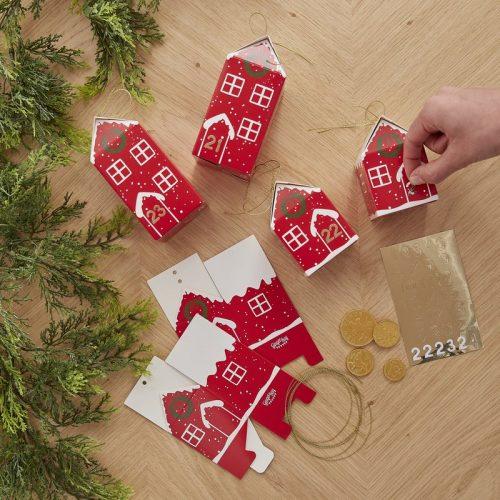 kerstversiering-adventskalender-festive-houses-deck-the-halls-2