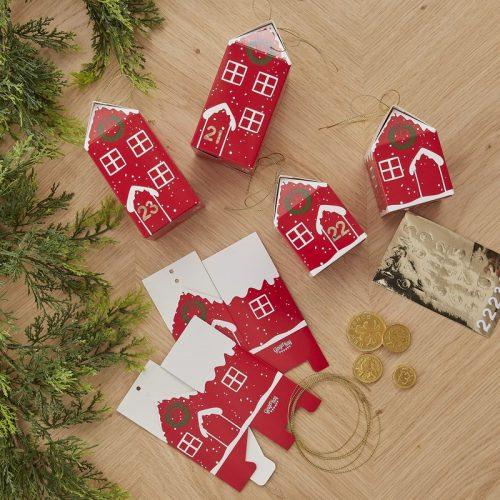 kerstversiering-adventskalender-festive-houses-deck-the-halls-3