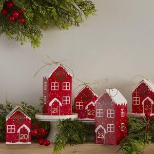 kerstversiering-adventskalender-festive-houses-deck-the-halls-4