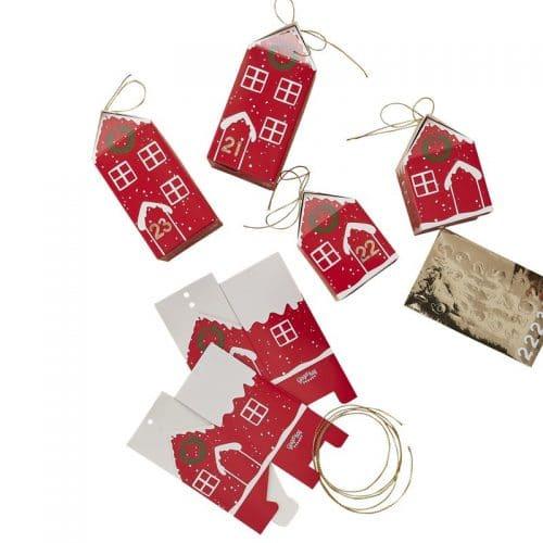 kerstversiering-adventskalender-festive-houses-deck-the-halls