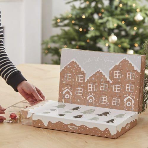 kerstversiering-adventskalender-festive-snow-scene-nordic-noel-2