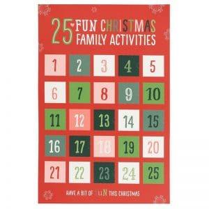 kerstversiering-adventskalender-fun-family-activities