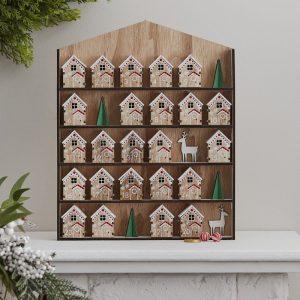 kerstversiering-adventskalender-wooden-house-nordic-noel-3