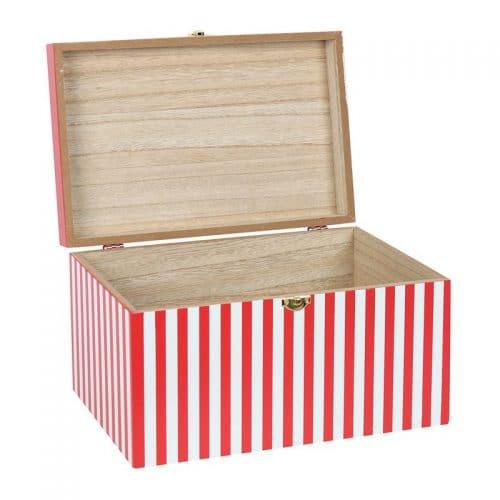 kerstversiering-cadeaubox-christmas-eve-box-gingerbread-man-2