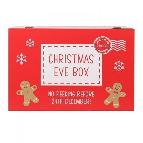 kerstversiering-cadeaubox-christmas-eve-box-gingerbread-man-3