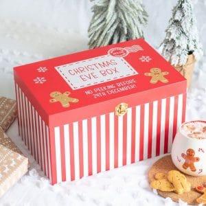 kerstversiering-cadeaubox-christmas-eve-box-gingerbread-man