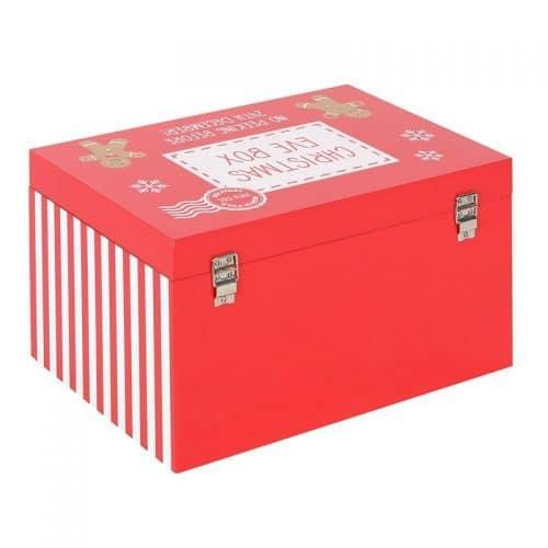 kerstversiering-cadeaubox-christmas-eve-box-gingerbread-man-4