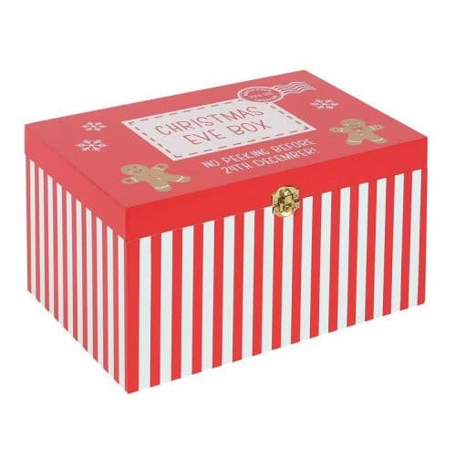 kerstversiering-cadeaubox-christmas-eve-box-gingerbread-man-5