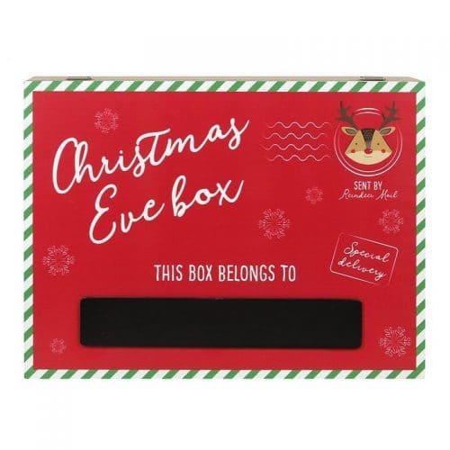 kerstversiering-cadeaubox-christmas-eve-xox-red-reindeer-3
