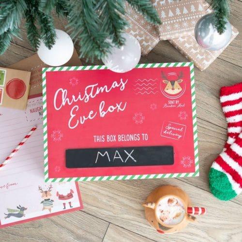 kerstversiering-cadeaubox-christmas-eve-xox-red-reindeer