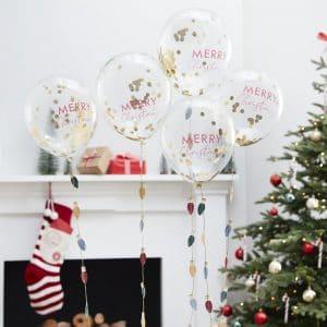kerstversiering-confetti-ballonnen-merry-everything-2