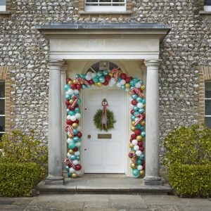 kerstversiering-deurkit-ballonnen-candy-cane-merry-everything-3