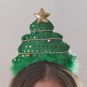 kerstversiering-diadeem-christmas-tree-merry-everything-3