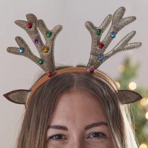 kerstversiering-diadeem-reindeer-antler-merry-everything-2