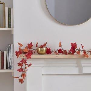 kerstversiering-garland-autumn-deck-the-halls-2