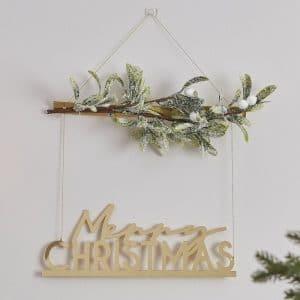 kerstversiering-hangende-decoratie-merry-misletoe-nordic-noel-2